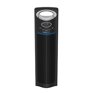 Envion Therapure Permanent HEPA Type Air Purifier