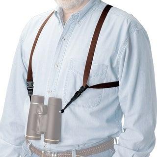 Leupold 55895 leupold 55895 quick release binocular harness