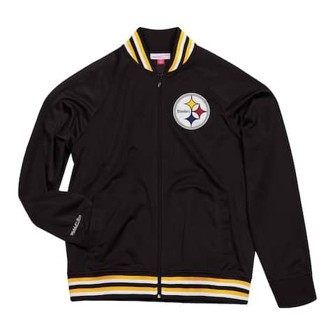 Pittsburgh Steelers Top Prospect Jacket