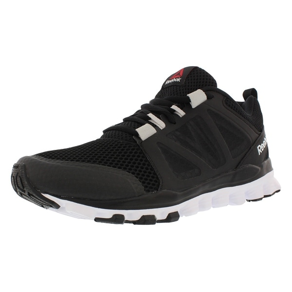 Shop Reebok Hexaffect Run 3.0 Running Men s Shoes - Free Shipping ... f136e2ec1