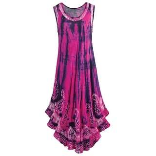 0e1a560704cb Viscose Dresses