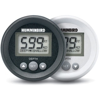 Humminbird HDR 610 / HDR 650 406480-1