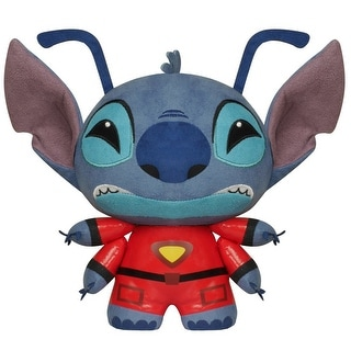 Disney Funko Fabrikations Plush Stitch 626