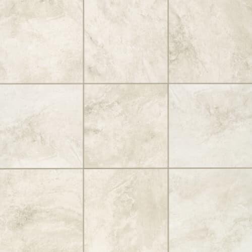 Mohawk Industries 15036 Bianco Ceramic Multi Surface Tile 13 Inch X