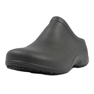 Bogs Outdoor Shoes Womens Stewart Lightweight Waterproof 71799