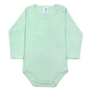 Baby Bodysuit Unisex Infants Onesie Style Pulla Bulla Sizes 0-18 Months