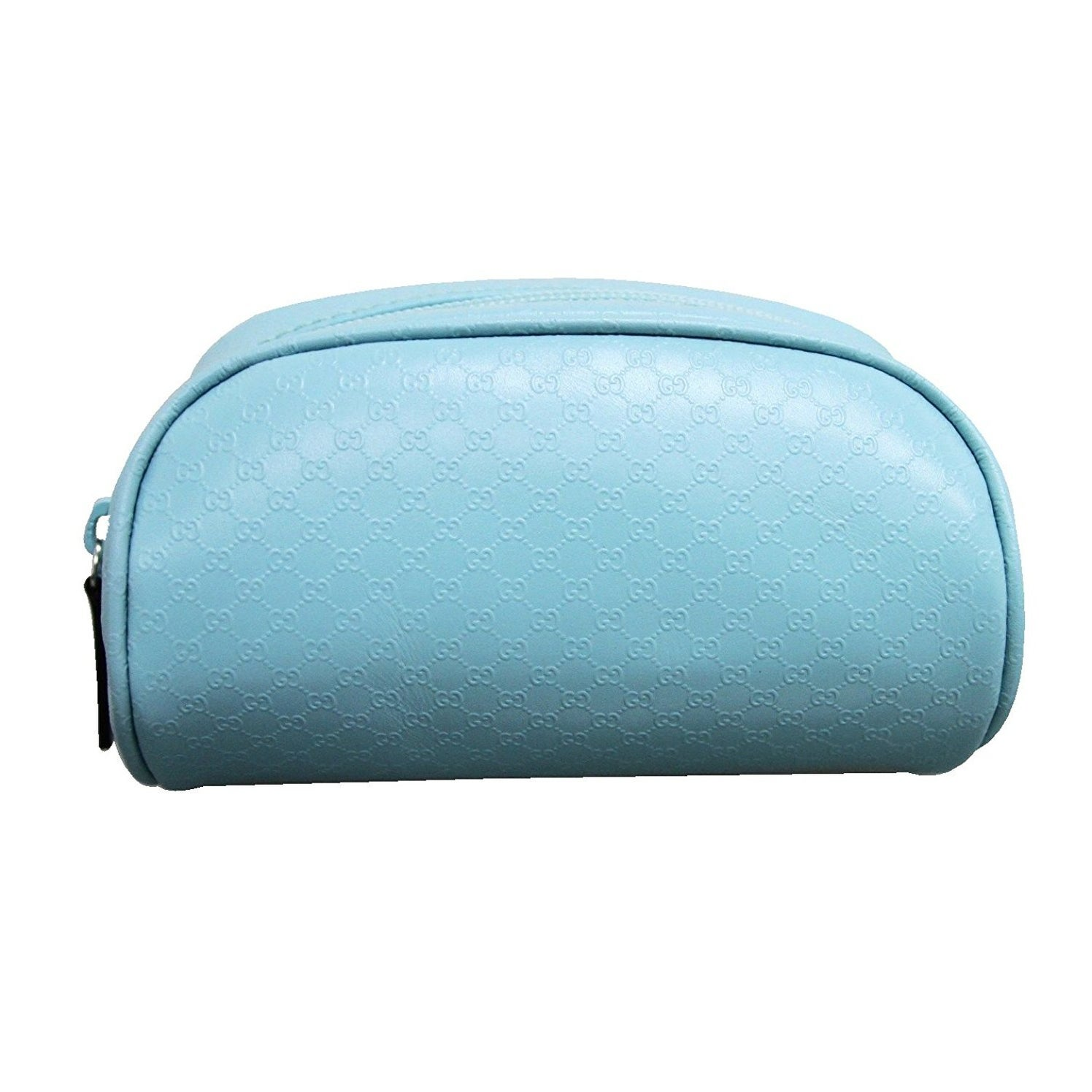 2ae6c02f187 Gucci Designer Handbags