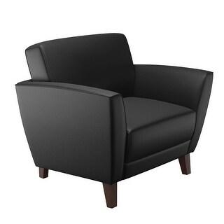 Buckley Modern Guest Chairs - 32x35x35