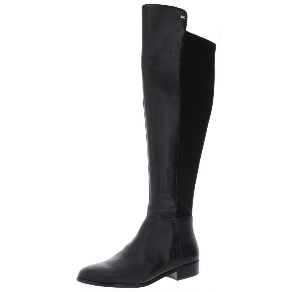 Buy Women's MICHAEL Michael Kors Boots Online at Overstock