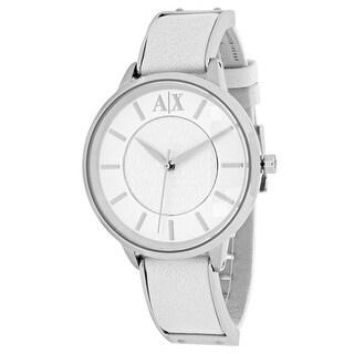 Armani Exchange Women 's Classic - AX5300 Watch