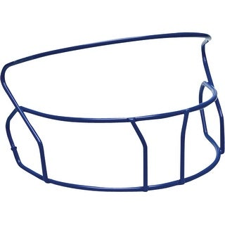 Schutt Air Lite Softball Batter's Faceguard