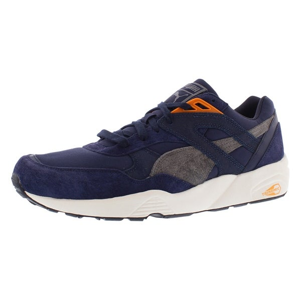 Puma Trinomic R698 Natural Calm Casual Men's Shoes