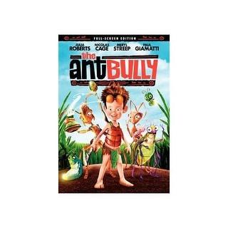 ANT BULLY (DVD/P&S-1.77/ENG/FR-Q/SP/SUB)