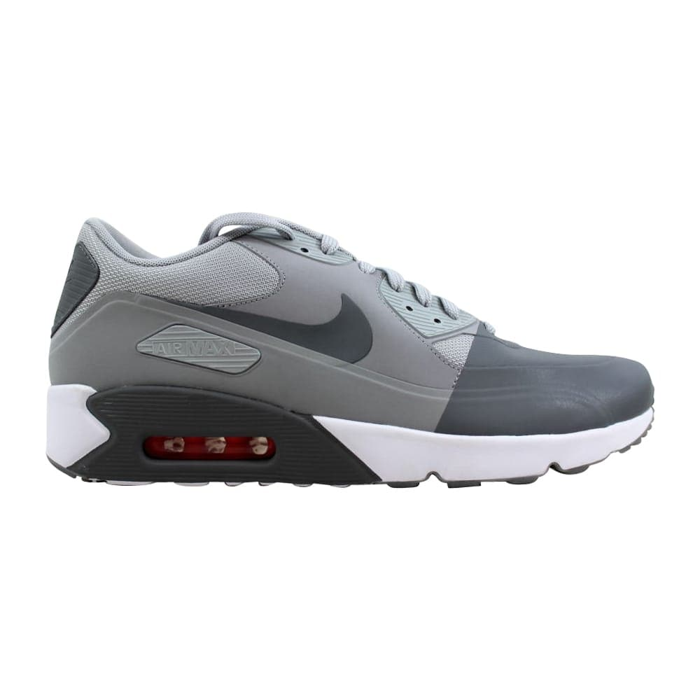 premium selection ccfe9 17df2 Nike Men s Shoes   Find Great Shoes Deals Shopping at Overstock