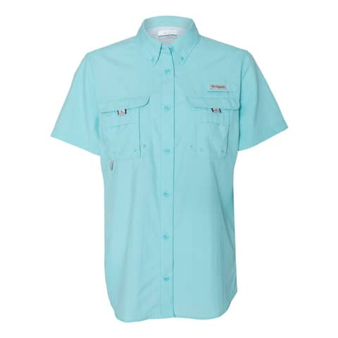 Women's PFG Bahama⢠Short Sleeve Shirt