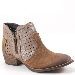 a8a2e94a32 Buy Diba True Women s Boots Online at Overstock