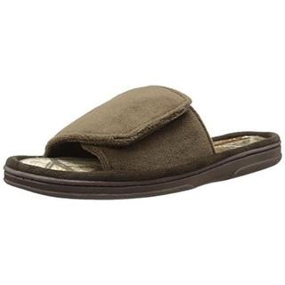 mens bedroom slippers wide. mens bedroom slippers wide