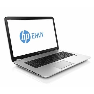 "HP ENVY 15-J092NR 15.6"" Laptop Intel Core i7-4700MQ 2.4GHz 12GB 1TB W10"