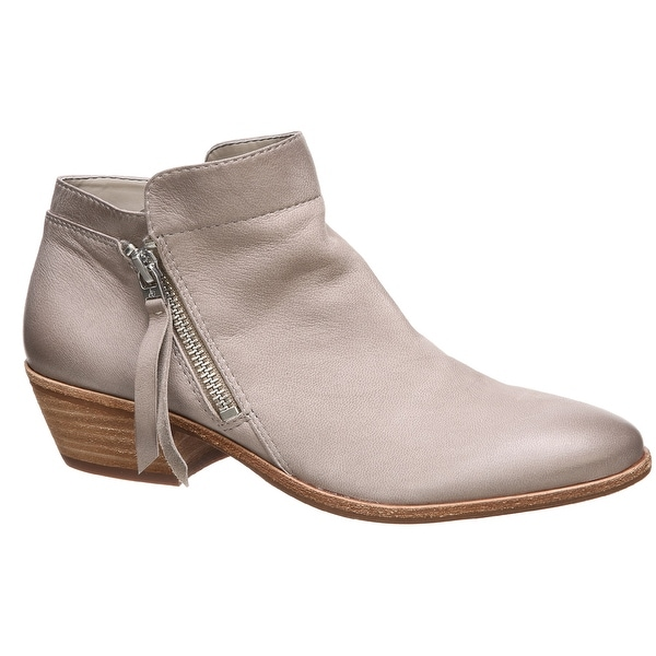 Sam Edelman Womens Packer