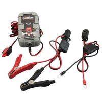 Noco Genius G750 6/12V 750Ma Battery Charger - G750