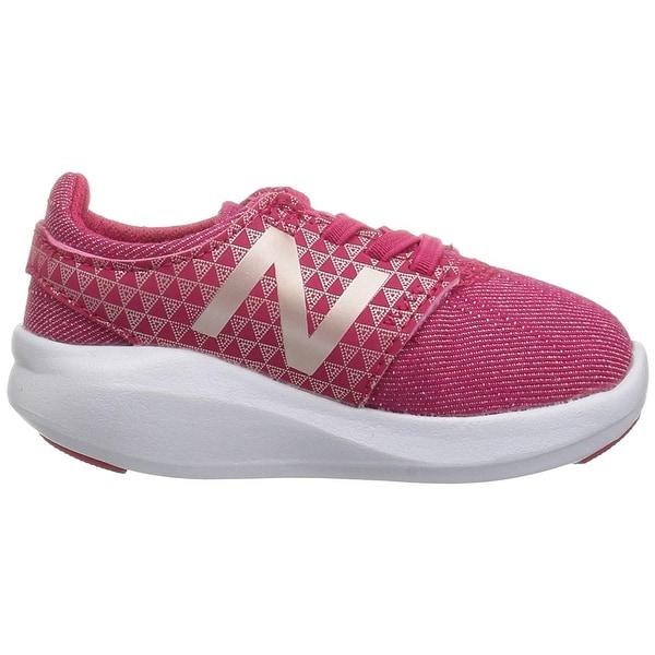 New Balance Kids Coast V3 Road Running Shoe