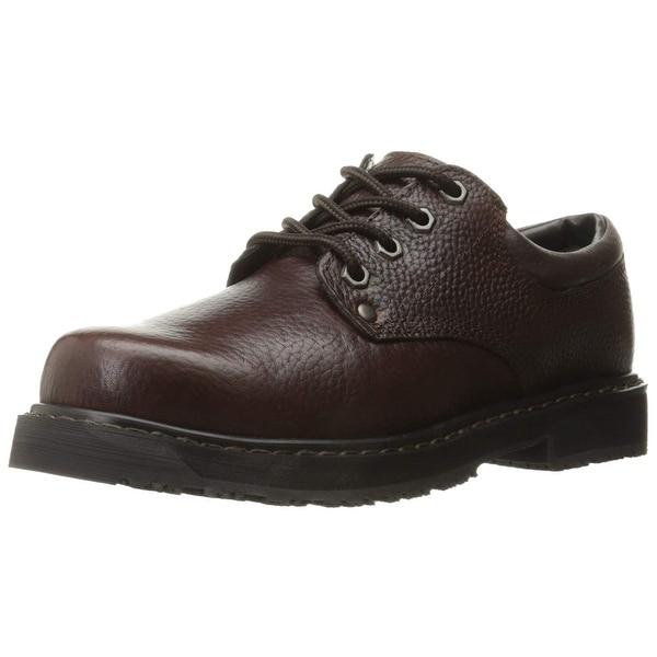 Shoes Men's Harrington Ii Work Shoe