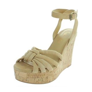 42d49a8ec52 Buy Splendid Women s Sandals Online at Overstock