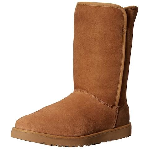 UGG Women's Michelle Winter Boot - 6.5