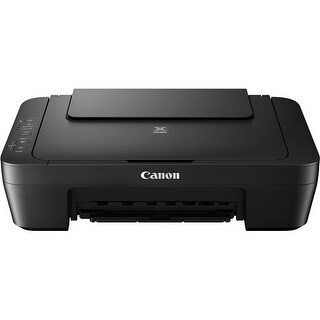 Canon PIXMA MG2525 MF Printer Multifunction Printer