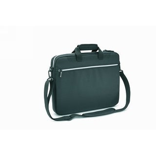 """NEW - NEW Toshiba 16"""" Lightweight Carrying Case Removable Shoulder Strap PA1449U-1EC6"""