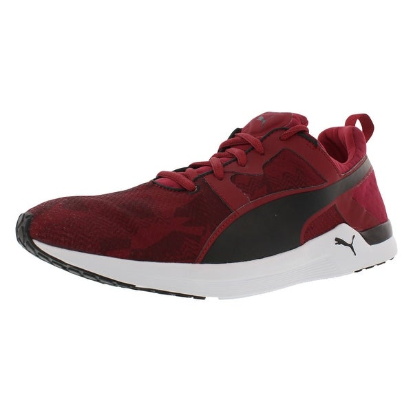Puma Pulse Xt Graphic Training Men's Shoes - 9.5 d(m) us