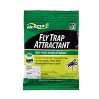 Rescue FTA-DB18 Fly Trap Attractant