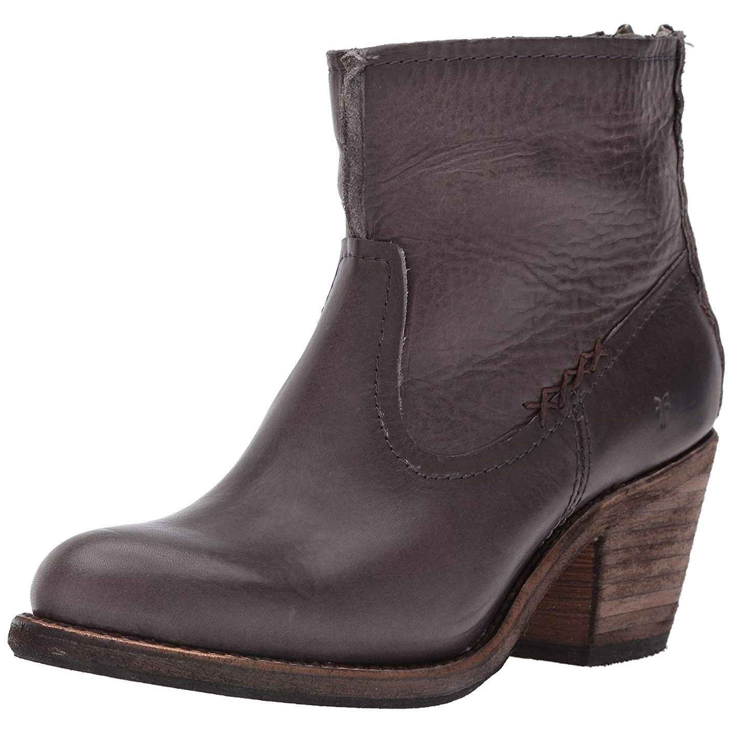 84637930f48 Buy Frye Women's Boots Online at Overstock | Our Best Women's Shoes ...