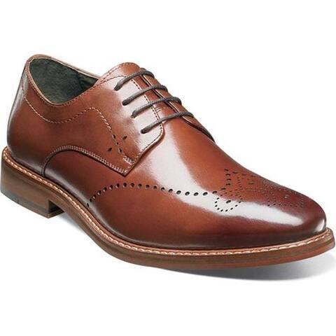 033cc4d9261 Stacy Adams Shoes | Shop our Best Clothing & Shoes Deals Online at ...