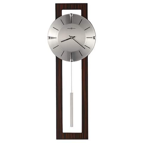 Howard Miller Mela Wall Clock