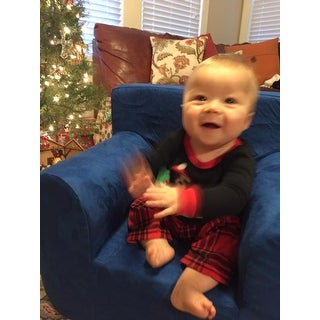 Jaxx Julep Arm Chair for Kids