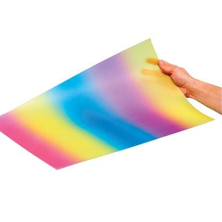 shop folia origami transparent paper pack of 500 free