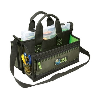 Wild River Multi-Tackle Open Top Bag - WT3729