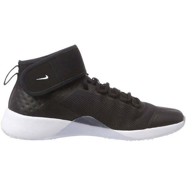 Shop Nike Womens Air Zoom Strong 2 Running Trainers 921335