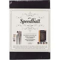 Speedball Calligraphy Collector's Set-