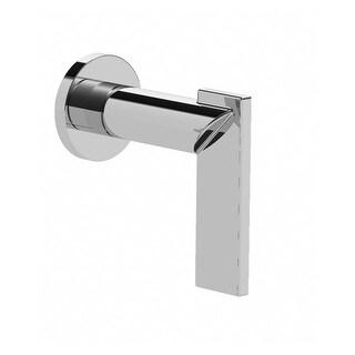 Newport Brass 3-395 Priya Diverter / Flow Control Metal Lever Handle