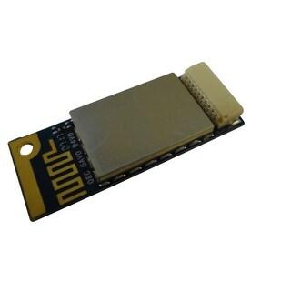 New Dell Laptop Truemobile 360 Bluetooth 2.0 Wireless Card Module JP098 HY157