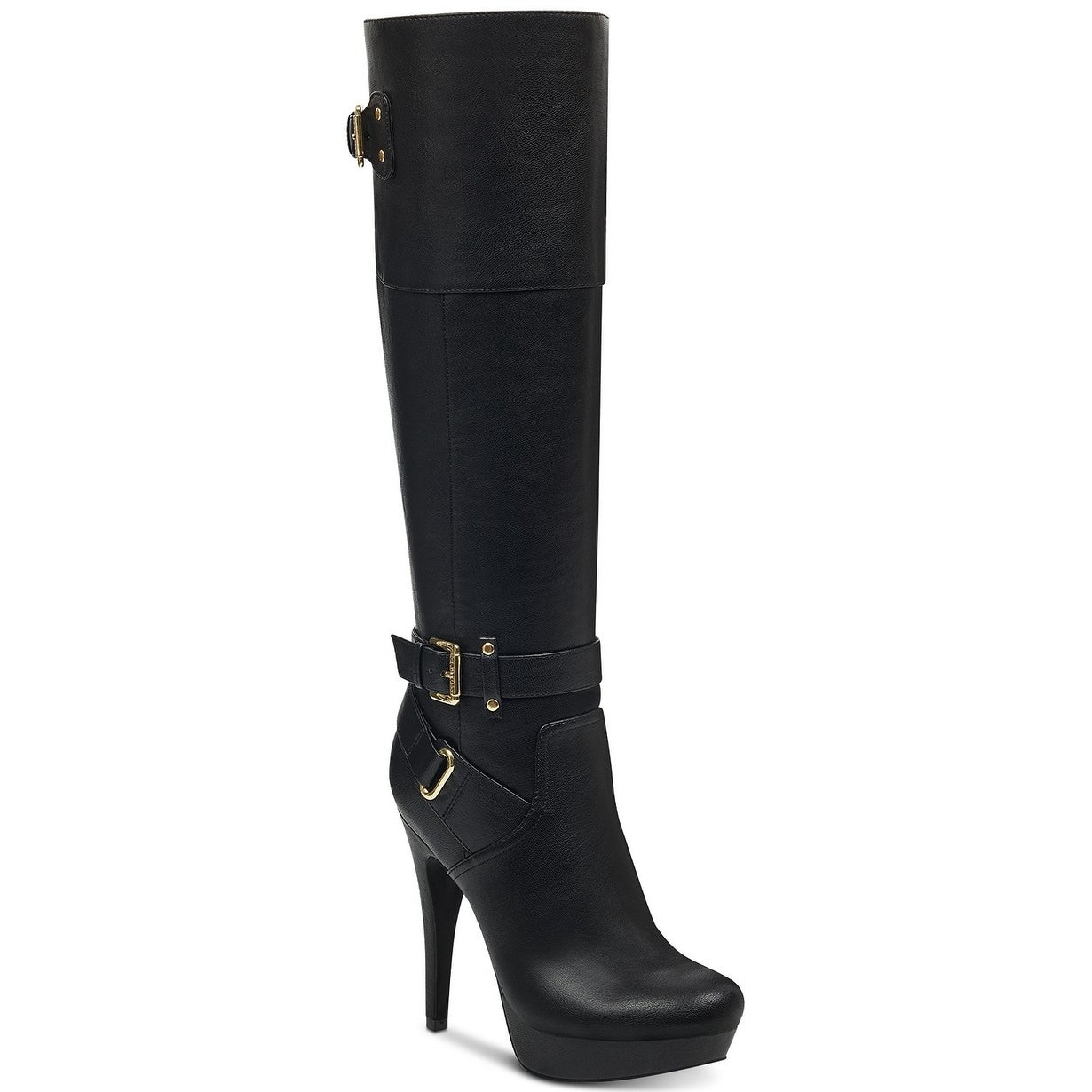 f19be15f61 Buy Guess Women's Boots Online at Overstock   Our Best Women's Shoes Deals