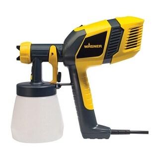 Wagner 0529042 Control Pro 250 Paint Sprayer, Plastic