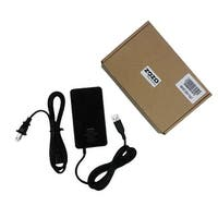 Zozo 65W 20V 3.25A Laptop Power Adapter Charger For Lenovo Yoga 3 PA-3650-Z