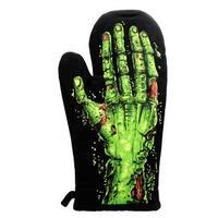 Zombie Hand Oven Glove - Multi