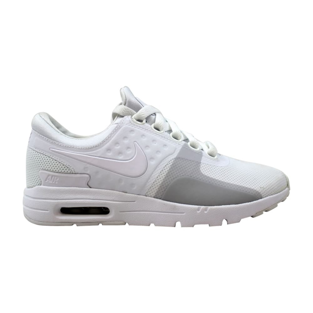 release date: 695ad 9b3c7 Multi Nike Women s Shoes   Find Great Shoes Deals Shopping at Overstock