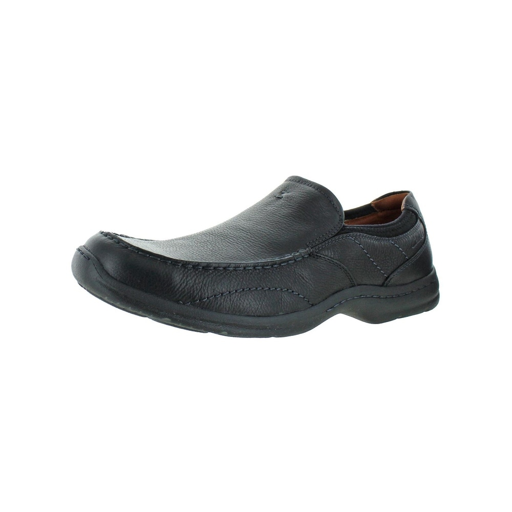 Buy Clarks Men's Loafers Online at Overstock | Our Best