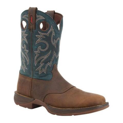 16346ef47aad Durango Boot Men s DB016 11