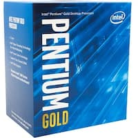 Intel - Bx80684g5600